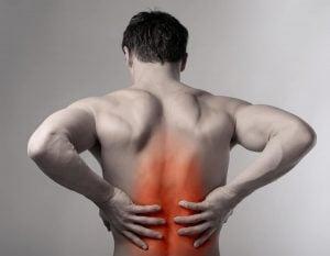 Ameliyatsız Bel Fıtığı Tedavisi Nedir?