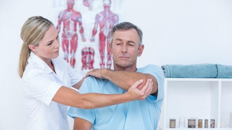 Fizik Tedavide Ağrılı Hasta Değerlendirmesi Nasıl Olmalıdır